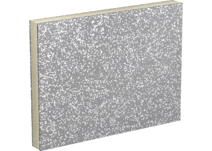 Capatect Dalmatiner-Fassadendämmplatte S 024: Caparol