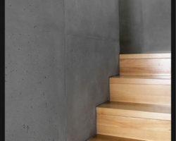 Frescolori - fugenlose Wand- und Bodenbeschichtungen