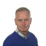 Malermeister Peter Ossenbrink