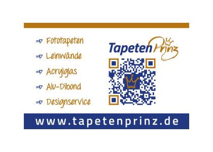 TapetenPrinz
