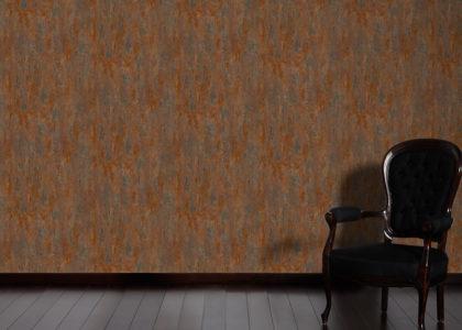 Tapetenauswahl von Maler Ossenbrink aus Herzebrock