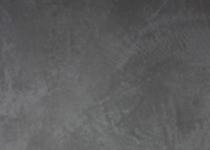 Sumpfkalk-Marmorputz-Struktur-Safina