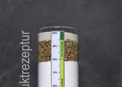 wellwall-Sumpfkalk-Wohlfuehlputz-Glaeserne-Produktrezeptur