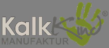Kalkkind Logo